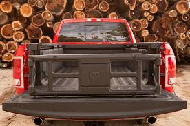 Dodge 1500 Truck Bed - 2014 ram 1500 is motor trend u0027s 2014 truck of the year