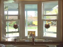 kitchen garden window images ideas for kitchen window treatments