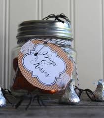 halloween gender reveal party ideas halloween party ideas party gals linky party 9 michelle u0027s