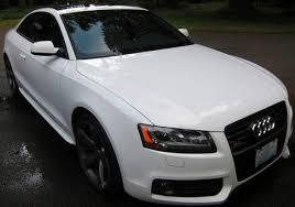 audi s5 manual transmission for sale audi s5 for sale