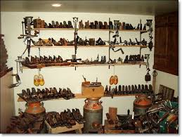 Woodworking Tools Canada by Antique Tools
