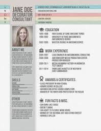 How To Spice Up My Resume Purchase A Modern Professional Resume And Cover Letter That Will