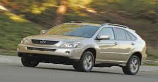 lexus rx400h inverter toyota recalls 369 000 vehicles in japan us europe