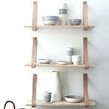 étagère à poser cuisine etagere e poser cuisine actagares murales cuisine cheap etagere with
