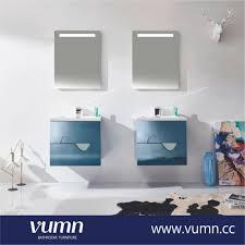 waterproof bathroom storage cabinets waterproof bathroom storage