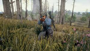 pubg 3rd person pubg how to change to first person heavy com