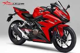 honda cbr bikes in india honda cbr 250rr rendered as a production ready sports bike