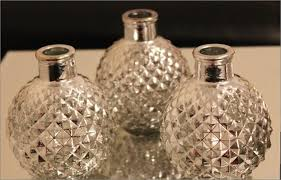 Silver Mercury Glass Vases Wholesale Tall Silver Mercury Glass Vases Home Design Ideas