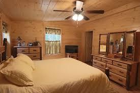 cabin floor frontier cabins log cabin plans prefab floor plans zook cabins