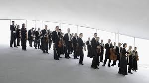 orchestre de chambre de une 75e saison révolutionnaire pour l ocl rts ch musiques
