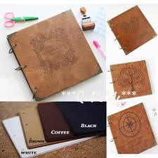 Engraved Wedding Albums Compare Prices On Personalized Wedding Album Online Shopping Buy