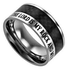 mens christian jewelry men s christian jewelry a different direction christian jewelry