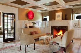 home interior design south africa inspired interior design ideas