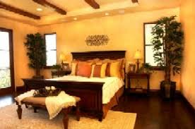 tuscan bedroom ideas authentic or updated style you choose