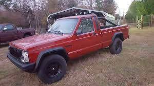 jeep pickup comanche 50 best used jeep comanche for sale savings from 2 599