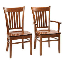 Arm Chair Wood Design Ideas Best Ideas Of Wooden Armchair Designs With Additional Dining Room