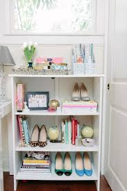 Small Bookshelf Ideas 223 Best Decorating Ideas Bookcases And Shelves Images On