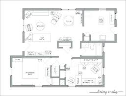 room dimensions planner layout of laundry room free bedroom layout planner best free laundry