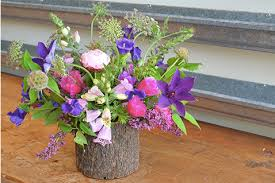 floral arrangements bloomers san francisco service florist floral arrangements