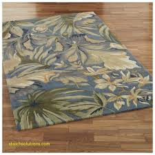 Design Area Rugs Area Rugs Awesome Tropical Design Area Rugs Tropical Design