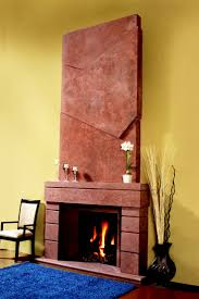 interior design custom fireplace mantels by mantels direct design