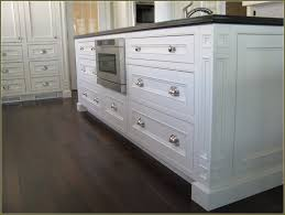 White Kitchen Cabinets Home Depot Inset Kitchen Cabinets Home Depot Home Design Ideas