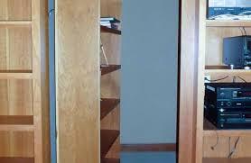 door suitable attic access door in wall beloved knee wall access