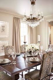 Accessories For Dining Room Table Accessories For Dining Room Inspiring Good Feminine Dining Room