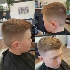 25 cool haircuts for boys 2017 kid haircuts haircuts and boys