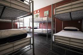 beds and beds beds drinks 41 1 7 9 updated 2018 prices hostel