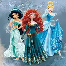 disney princess gallery disney wiki fandom powered wikia