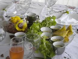 ma cuisine antillaise ma cuisine melting pot la casa moumou cuisine antillaise