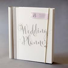 where can i buy a wedding planner wedding planner organiser buy online 22 50 free uk delivery