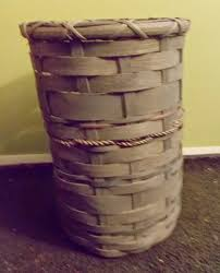 the farmhouse in the field baskets for your home wastepaper basket