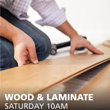 floor and decor laminate installation services floor decor