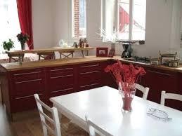 modele de cuisine ouverte sur salle a manger modele de cuisine ouverte sur salle a manger modele cuisine
