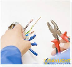 electrical wiring works electrician singapore hdb electrician