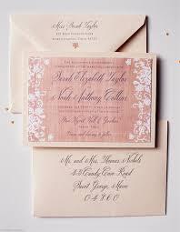 Rustic Vintage Wedding Invitations Unique Wedding Invitations U0026 Stationery Mospens Studio
