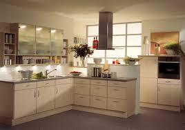 decoration de cuisine en bois modele de table de cuisine en bois cuisine modele modele de