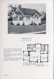 small retro house plans 133 best wee vintage images on pinterest vintage house plans