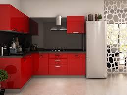 kitchen interior 15 trend kitchen interior ideas homebliss