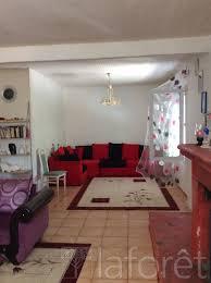 chambre de commerce salon de provence vente maison salon de provence