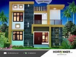 free home designs indian home design free house plans naksha design 3d design