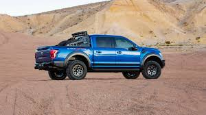 Ford Raptor Shelby Truck - everything you need to know about the 2018 shelby raptor pickup