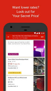 best apk site hotels hotel reservation apk free android apps