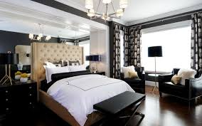 New Master Bedroom Designs With Good Modern Master Bedroom Design - New master bedroom designs