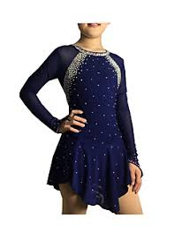 cheap ice skating dresses online ice skating dresses for 2017