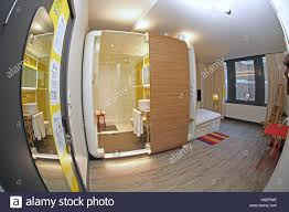 Hip Manhattan Hotels Pod 51 Pod Hotel Stock Photos U0026 Pod Hotel Stock Images Alamy