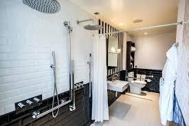 accessible bathroom designs handicap bathroom designs disabled bathrooms design tips and save up