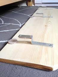 diy bed rail view larger diy bed rail for elderly diy bed rail